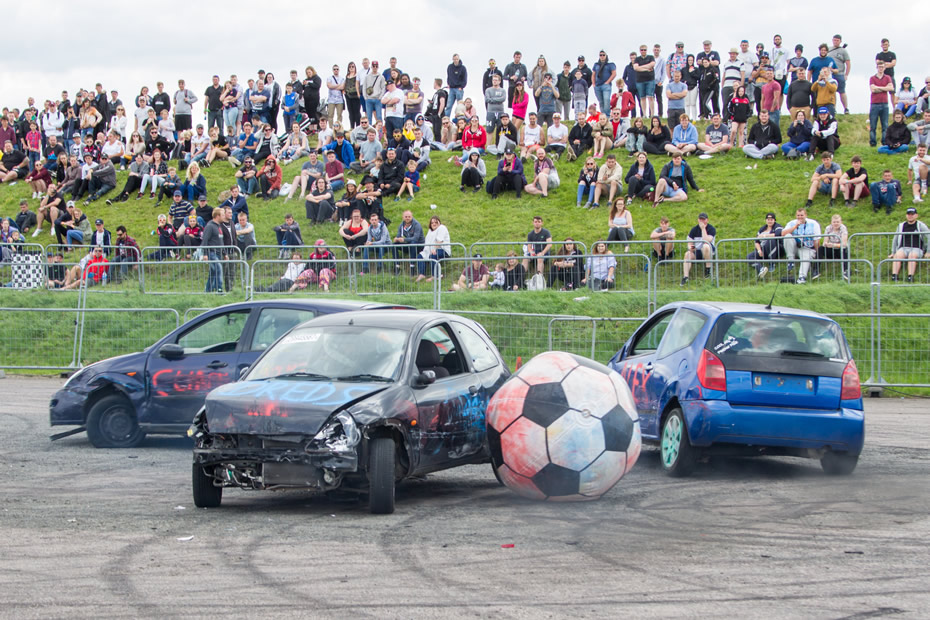 kent classic cars krakow